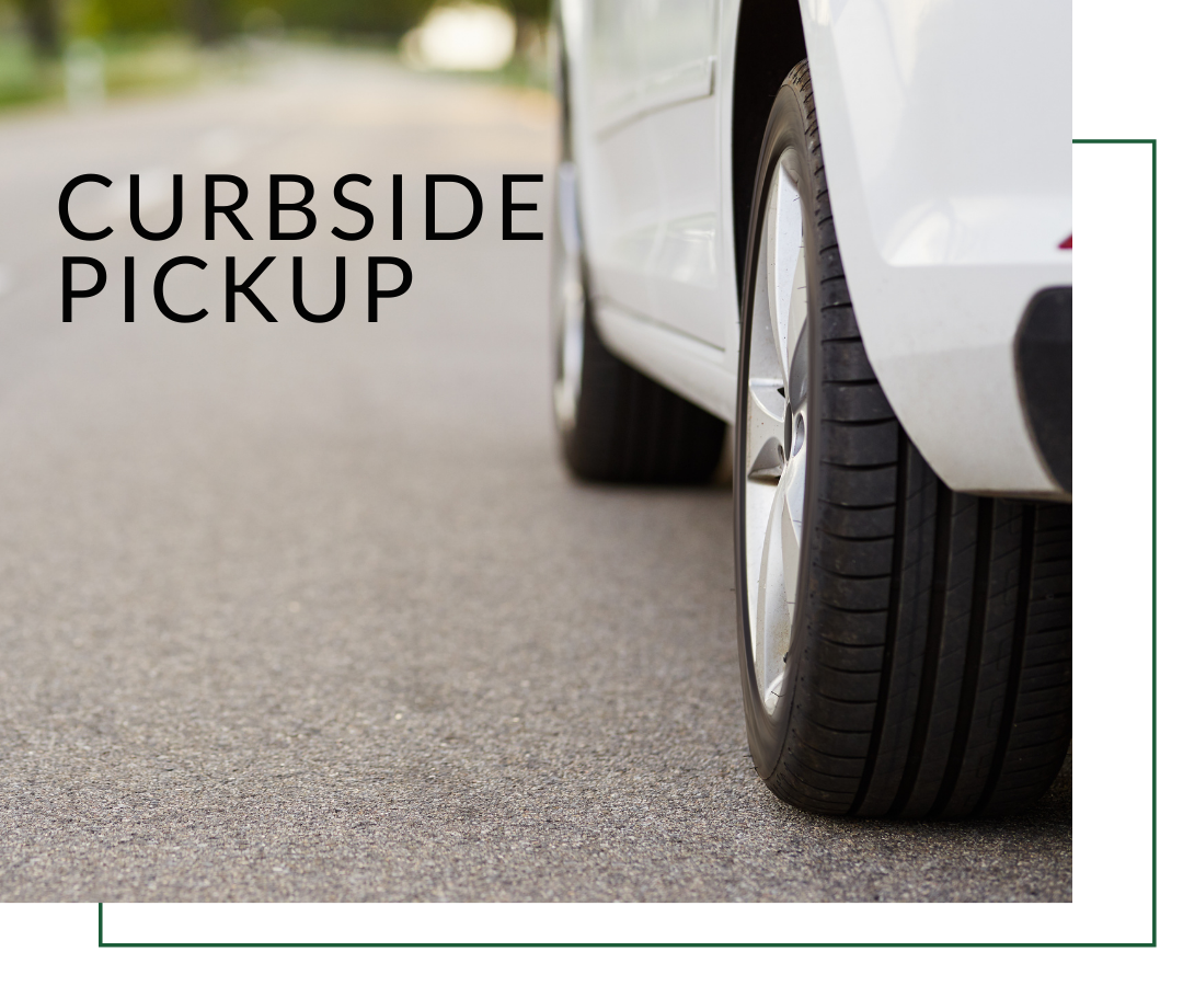 Copy of Curbside Pickup (1).png