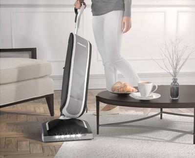 vacuum.png